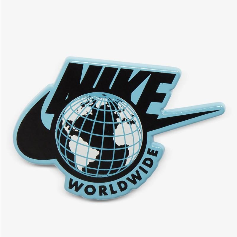 Baskets W Nike DBREAK SE
