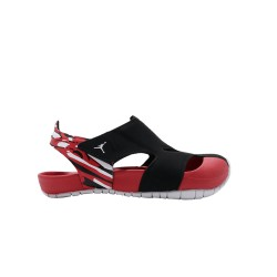 Sandales Nike Jordan Flare (TD)