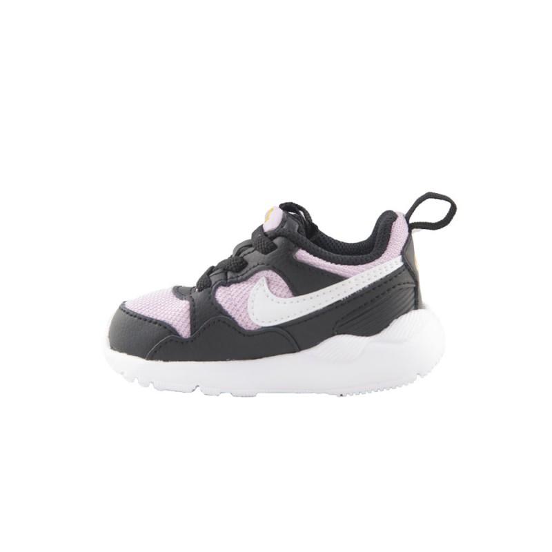 Baskets Nike Pegasus '92 lite (TD)