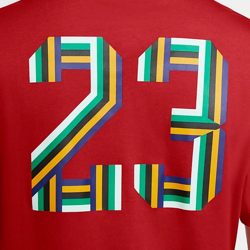 T-shirt Jordan Sport DNA Jumpman