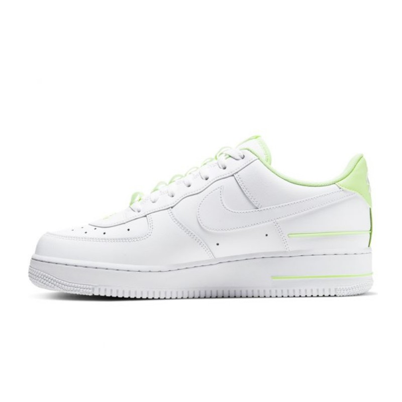 Baskets Nike Air Force 1 '07 LV8 3