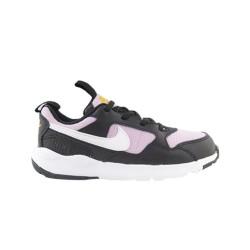 Baskets Nike Pegasus '92 LITE (PS)