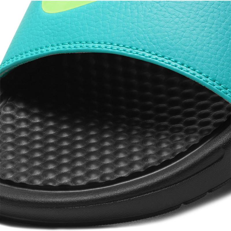Claquette Nike Benassi JDI