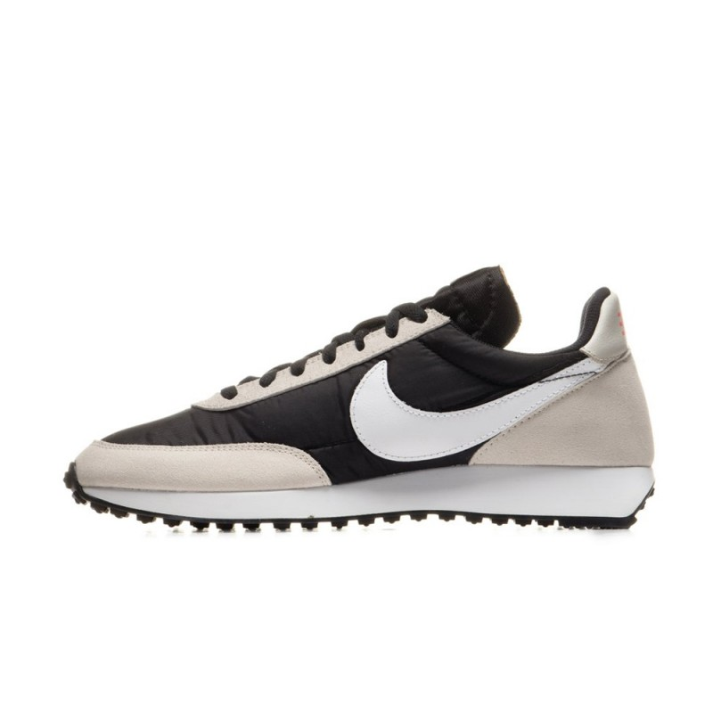 Baskets Nike Air Tailwind 79 WW
