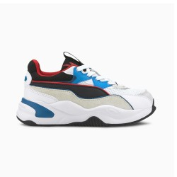 Basket Puma RS-2K Internet Exploring Kids