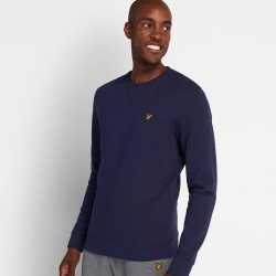 Sweat Lyle & Scott Marine