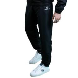 Pantalon de survêtement Sergio Tacchini Carson Noir