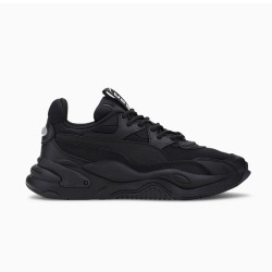 Baskets Puma RS-2K CORE Jr Noir