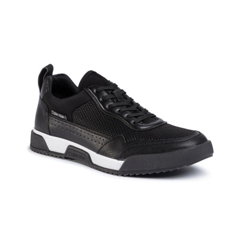 Calvin Klein Holt 2 Black/grey