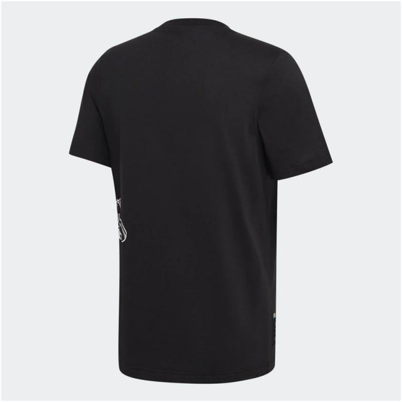 T-shirt ADIDAS GOOFY