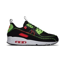 Baskets Nike Air Max 90 WW