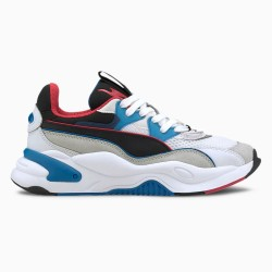 Baskets Puma RS-2K Internet Exploring JR