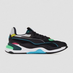 Baskets Puma RS-2K Internet Exploring