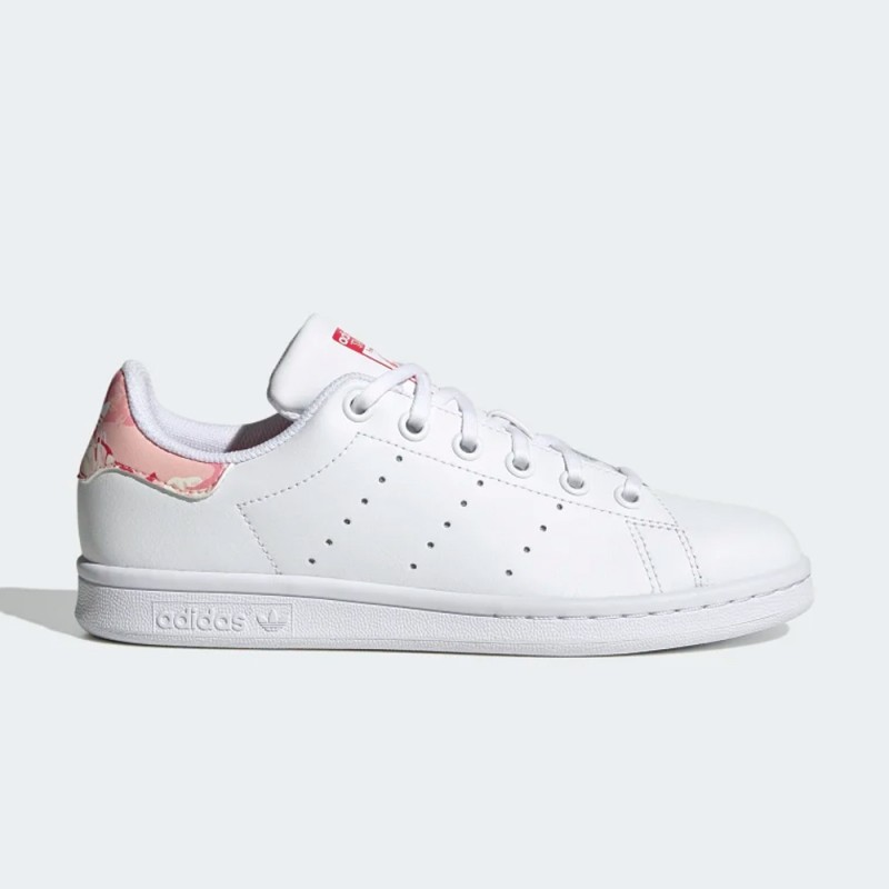 Baskets Adidas Stan Smith J