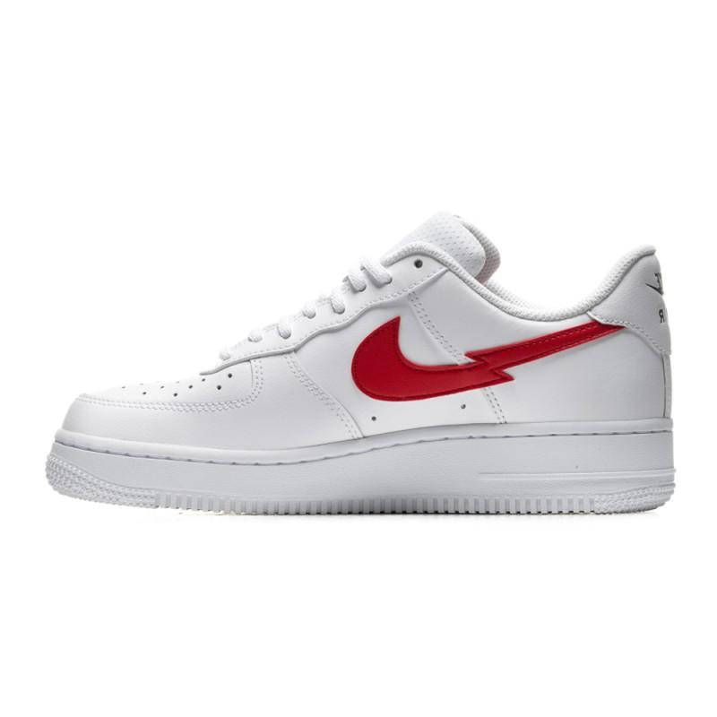 Baskets Nike Air Force 1 LV8