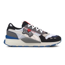 Baskets Puma RS 2.0 Japanorama Trainers