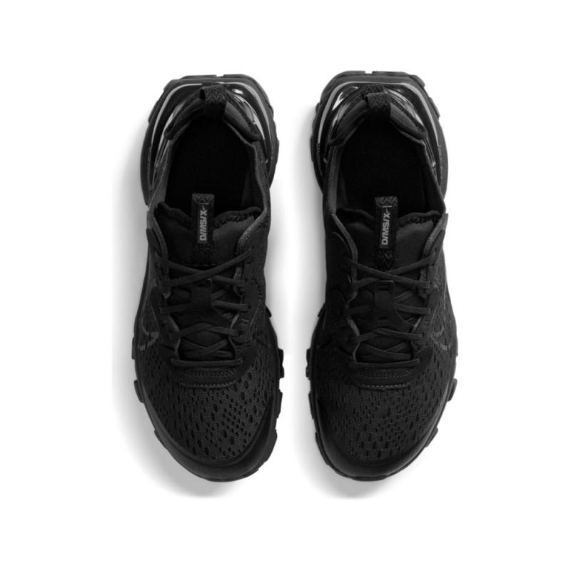 Baskets Nike React Vision (GS)