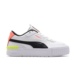 Baskets Puma Cali Sport Wn's