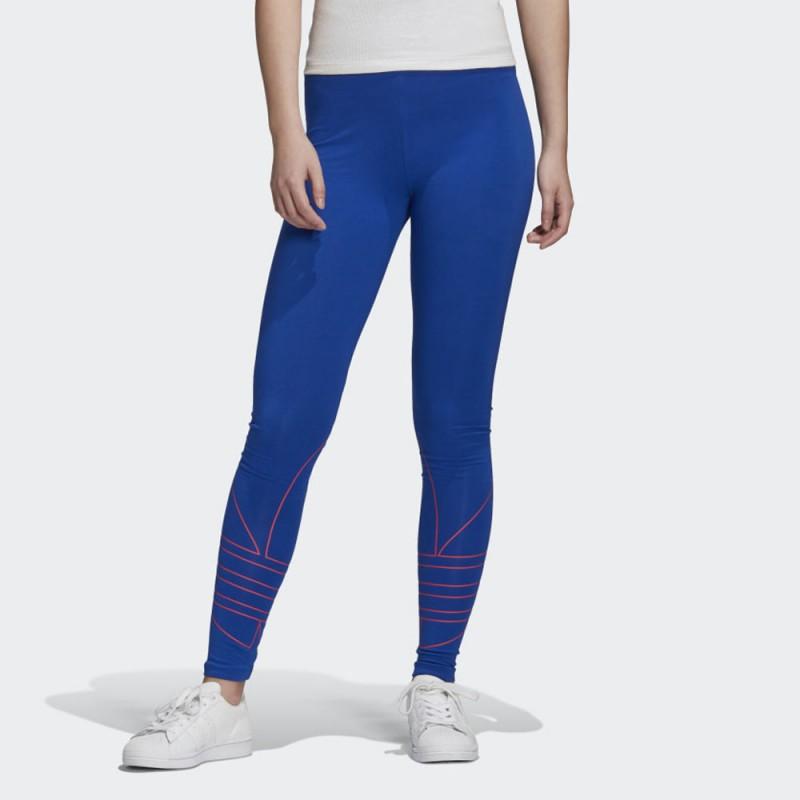 Legging adidas ADICOLOR LARGE LOGO