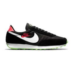 Baskets W Nike Daybreak SE