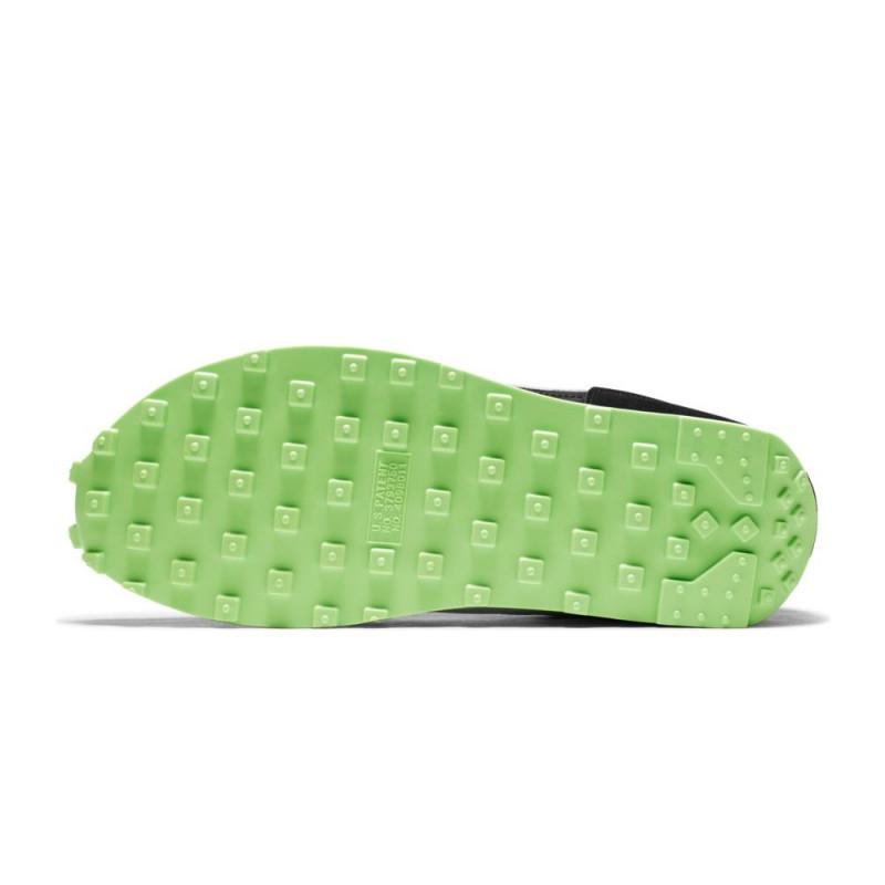 Baskets W Nike Daybreak SE