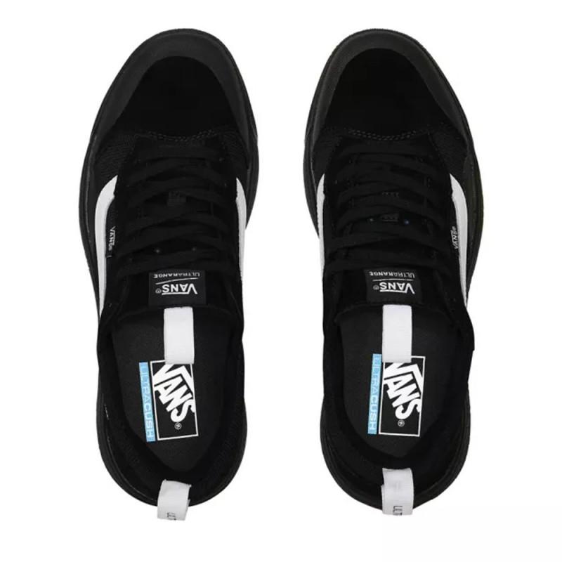 Chaussures Vans UltraRange EXO SE