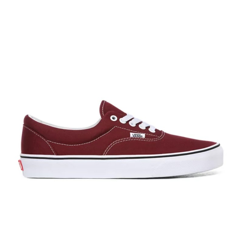 Chaussures Vans Era Port Royal