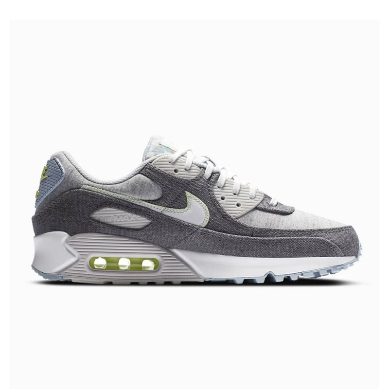 Baskets Nike Air Max 90 NRG