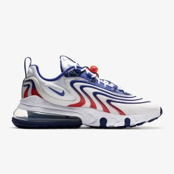 Baskets Nike Air Max 270 React ENG