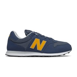 Baskets New Balance GM500VC1