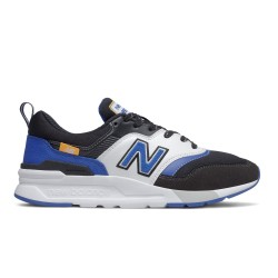 Baskets New Balance CM997HEV