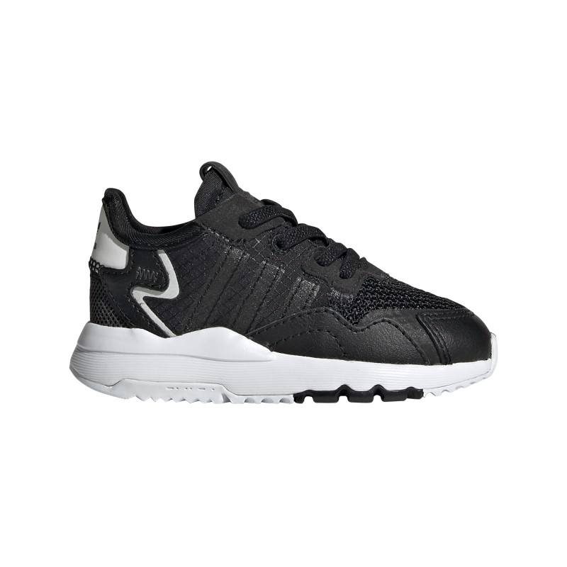 Baskets Adidas Nite Jogger EL I