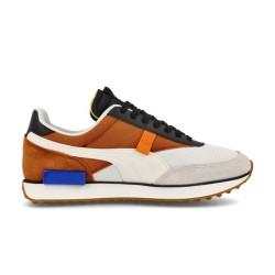 Baskets Puma Future Rider New Tones