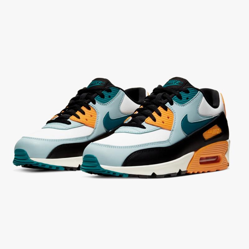 Baskets Nike Air Max 90 Essential