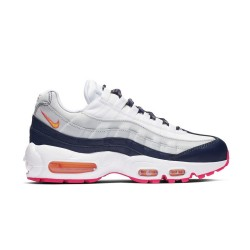 Baskets Nike WMNS Air Max 95