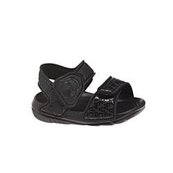 Sandales Adidas Star Wars AltaSwim I