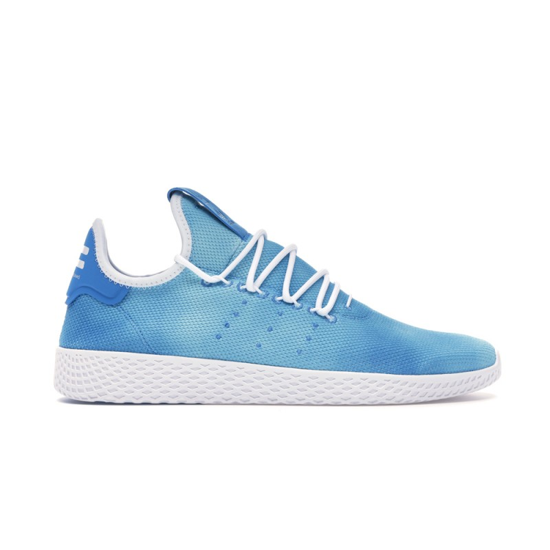 Baskets Adidas Pharell Williams HU HOLI Tennis Hu