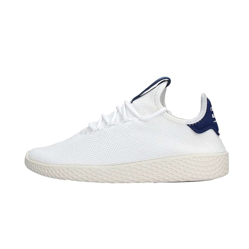 Baskets Adidas Pharell Williams TENNIS HU W