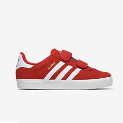 Baskets Adidas GAZELLE 2 CF I