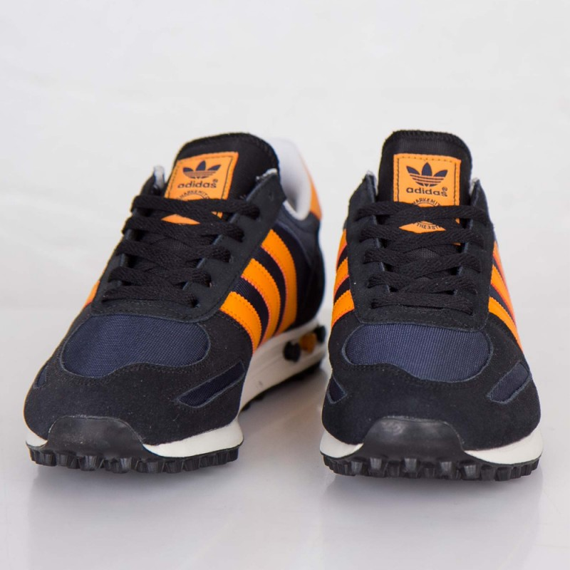 Baskets Adidas LA TRAINER