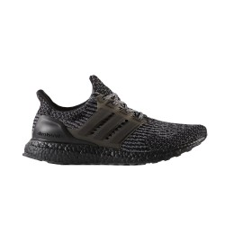 Baskets Adidas UltraBOOST