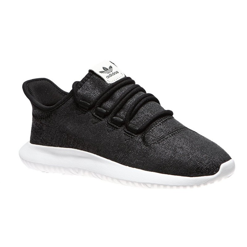 Baskets Adidas TUBULAR SHADOW W