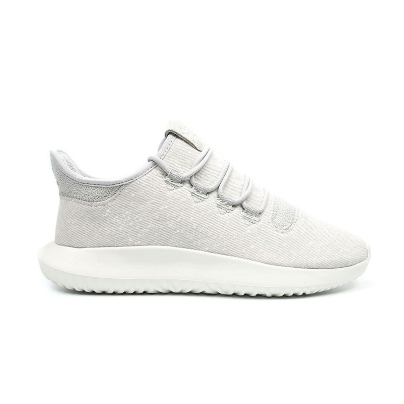 Baskets Adidas TUBULAR SHADOW
