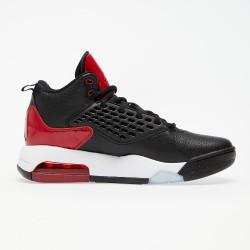 Baskets Nike Jordan MAXIN 200