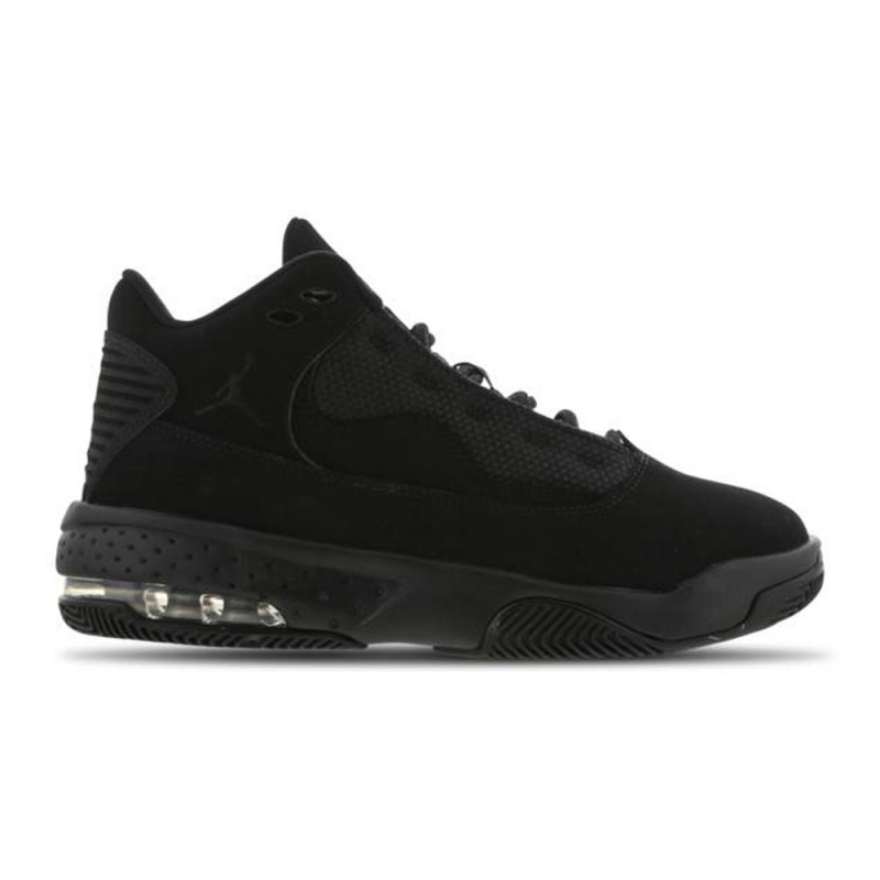 Baskets Nike Jordan Max Aura 2 (GS)