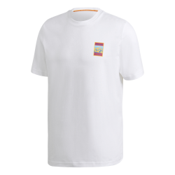 T-Shirt Adidas Graphic Adiplore