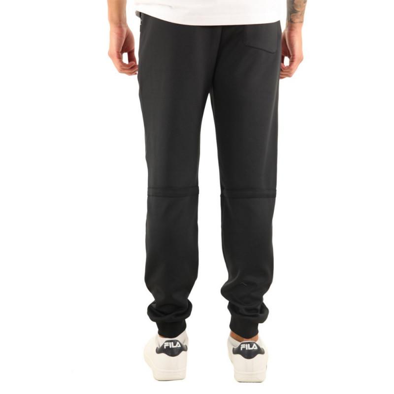 Pantalon Sergio Tacchini Donet Noir