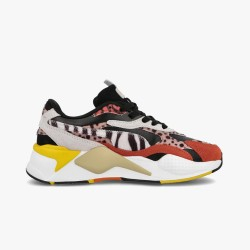 Baskets Puma RS-X³ W.Cats Wn's