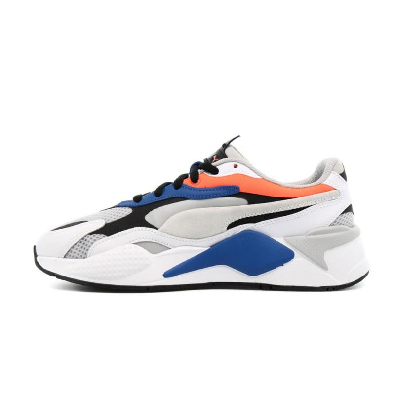 Baskets Puma RS-X³ Prism
