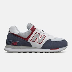 Baskets New Balance WL574VAB